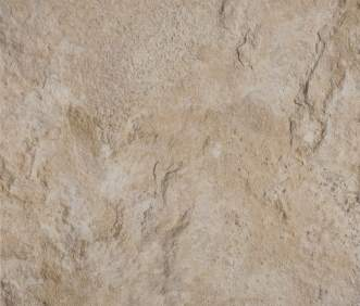 Earthwerks luxury vinyl Tile Adobe Stone Clay AAS313