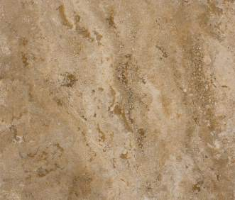 Earthwerks luxury vinyl Tile Adobe Stone Flint AAS315