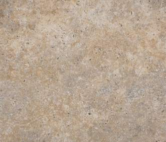 Earthwerks luxury vinyl Tile Adobe Stone Granite AAS317