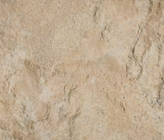Earthwerks luxury vinyl Tile Adobe Stone Mica AAS312