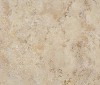 Earthwerks luxury vinyl Tile Adobe Stone Quartz AAS314