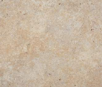 Earthwerks luxury vinyl Tile Adobe Stone Sand AAS316