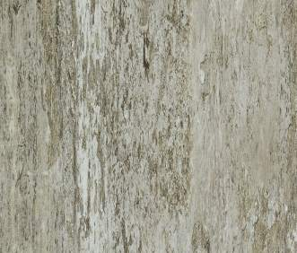 Earthwerks luxury vinyl Tile Avante Calcite AGT2406