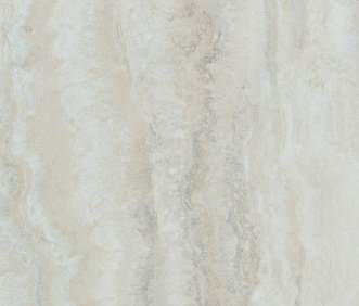 Earthwerks luxury vinyl Tile Avante Chalk AGT1673