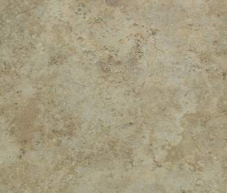 Earthwerks luxury vinyl Tile Avante Metamorphic AGT1652
