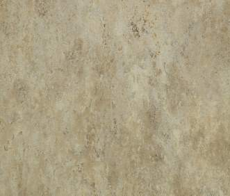 Earthwerks luxury vinyl Tile Avante Metamorphic AGT2402