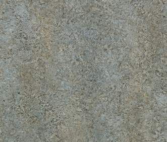 Earthwerks luxury vinyl Tile Avante Quarry AGT1674