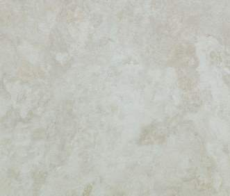 Earthwerks luxury vinyl Tile Avante Zircon AGT1658