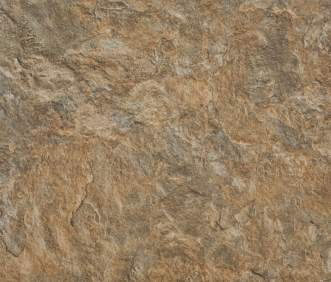 Earthwerks luxury vinyl Tile Boulder Arroyo BDR825