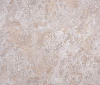 Earthwerks luxury vinyl Tile Boulder Cliffside BDR823
