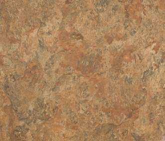 Earthwerks luxury vinyl Tile Boulder Painted Desert BDR821