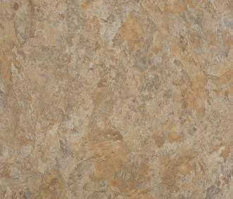 Earthwerks luxury vinyl Tile Boulder Smokey Quartz BDR822