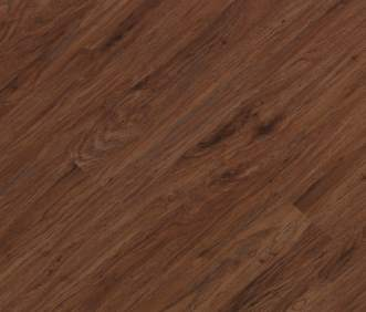 Earthwerks luxury vinyl plank Brazos Red River SBP682