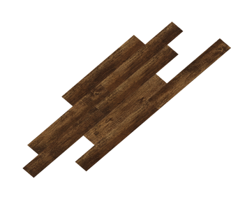 Earthwerks luxury vinyl plank Cambridge Heirloom CBG264