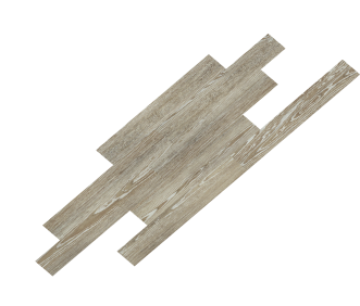 Earthwerks luxury vinyl plank Cambridge Picket Fence CBG266
