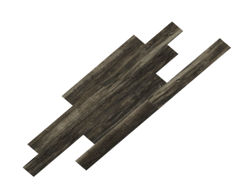 Earthwerks luxury vinyl plank Derby Evening Shadow DRB922