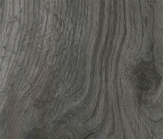 Earthwerks luxury vinyl plank Devan Harbour EVN544
