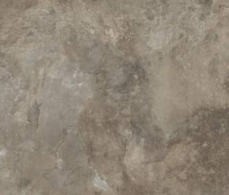 Earthwerks luxury vinyl Tile Domain Easton DMN1785