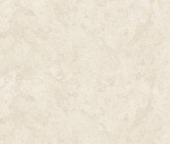 Earthwerks luxury vinyl Tile Domain Elamite DMN1782