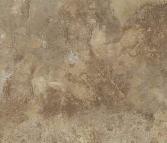 Earthwerks luxury vinyl Tile Domain Notable DMN1784