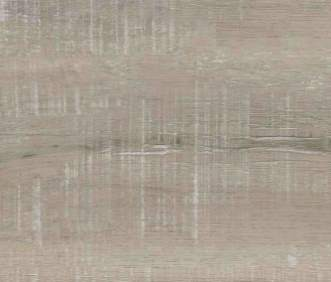 Earthwerks luxury vinyl plank Framework Dominion SCL473