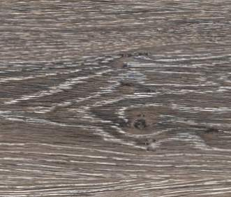Earthwerks luxury vinyl plank Framework Viewpoint FMW2061