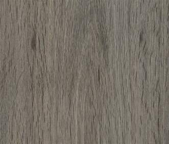Earthwerks luxury vinyl plank Halden Fortress HDN763