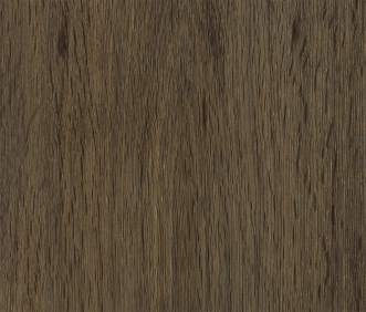 Earthwerks luxury vinyl plank Halden Mainland HDN762