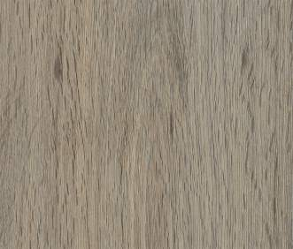 Earthwerks luxury vinyl plank Halden Vista HDN764