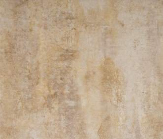 Earthwerks luxury vinyl Tile Impression Calcite SKI8012