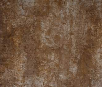 Earthwerks luxury vinyl Tile Impression Iron Oxide SKI8014