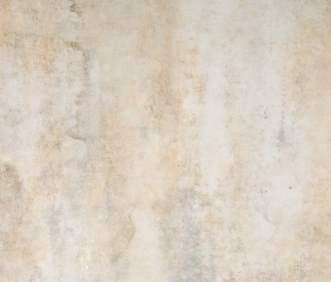 Earthwerks luxury vinyl Tile Impression Quartzite SKI8017