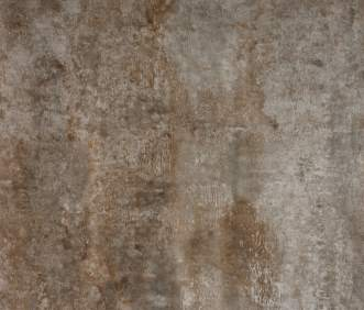 Earthwerks luxury vinyl Tile Impression Steel SKI8016