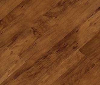Earthwerks luxury vinyl plank Innsbruck Lodge EI601