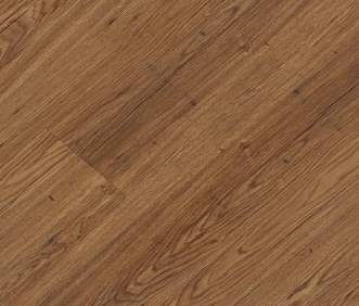 Earthwerks luxury vinyl plank Montana Billings GMP9931