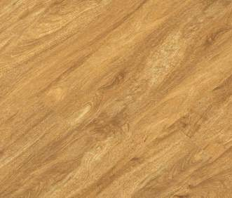 Earthwerks luxury vinyl plank Pacific Anandama APP653
