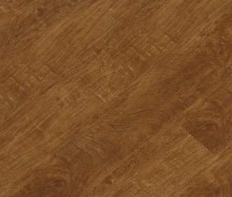 Earthwerks luxury vinyl plank Pacific Persimmon APP654