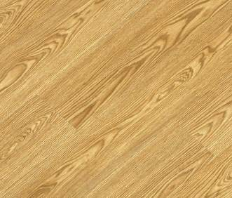 Earthwerks luxury vinyl plank Pacific Sugar Cane APP649