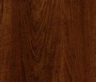 Earthwerks luxury vinyl plank Pavilion Tenement SCP1681