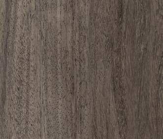 Earthwerks luxury vinyl plank Portia Noble POR733