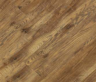 Earthwerks luxury vinyl plank Rapture Quartared SRP714