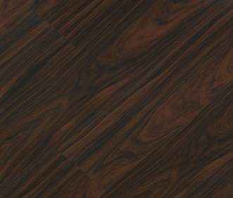 Earthwerks luxury vinyl plank Rapture Ridgeline SRP715