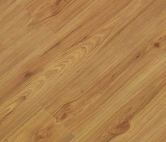 Earthwerks luxury vinyl plank Rapture Rift SRP712