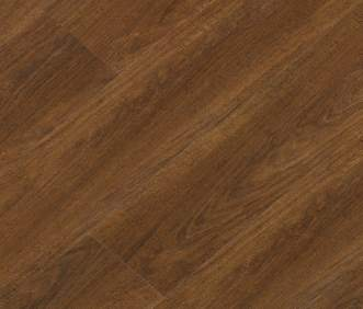 Earthwerks luxury vinyl plank Rapture Santos SRP711