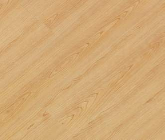 Earthwerks luxury vinyl plank Rapture Sawn SRP713