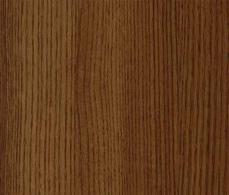 Earthwerks luxury vinyl plank Runway Merchant RUN435