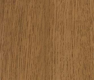 Earthwerks luxury vinyl plank Runway Serenade RUN431