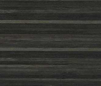 Earthwerks luxury vinyl plank Sinclair Carbon SCL476