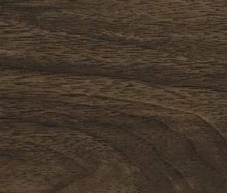 Earthwerks luxury vinyl plank Sinclair Edinburgh SCL474