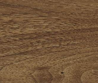 Earthwerks luxury vinyl plank Sinclair Reston SCL471